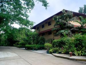 Casa En Alquileren Panama, Clayton, Panama, PA RAH: 21-9368