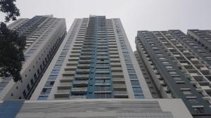 Apartamento En Alquileren Panama, Carrasquilla, Panama, PA RAH: 21-9377