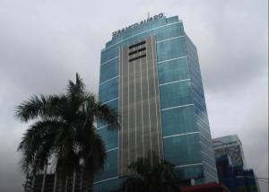 Oficina En Alquileren Panama, Costa Del Este, Panama, PA RAH: 21-9381