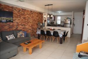 Casa En Ventaen Arraijan, Vista Alegre, Panama, PA RAH: 21-9387