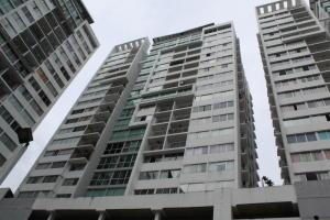 Apartamento En Ventaen Panama, Transistmica, Panama, PA RAH: 21-9393