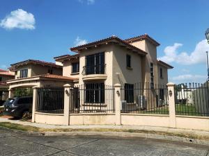 Casa En Ventaen Panama, Condado Del Rey, Panama, PA RAH: 21-9402