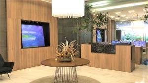 Apartamento En Alquileren Panama, Punta Pacifica, Panama, PA RAH: 21-9421
