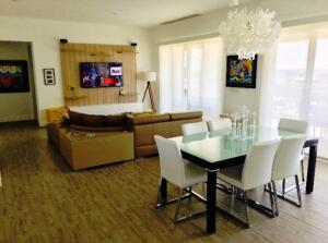 Apartamento En Ventaen San Carlos, San Carlos, Panama, PA RAH: 21-9406