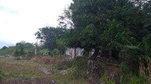 Terreno En Ventaen Panama, Albrook, Panama, PA RAH: 21-9407
