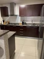 Apartamento En Ventaen Panama, Condado Del Rey, Panama, PA RAH: 21-9411