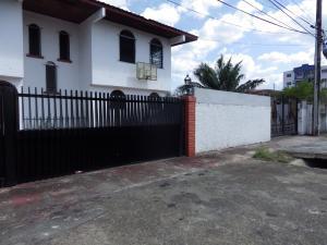 Casa En Ventaen Panama, Parque Lefevre, Panama, PA RAH: 21-9418