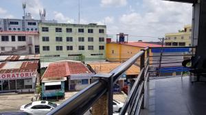 Local Comercial En Alquileren La Chorrera, Chorrera, Panama, PA RAH: 21-9420