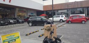 Local Comercial En Alquileren Panama, San Francisco, Panama, PA RAH: 21-9423