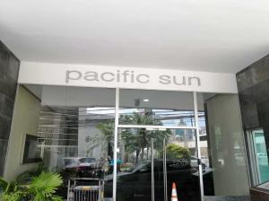Apartamento En Alquileren Panama, Punta Pacifica, Panama, PA RAH: 21-9433