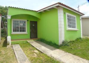 Casa En Alquileren Panama Oeste, Arraijan, Panama, PA RAH: 21-9432
