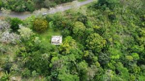 Terreno En Ventaen Panama Oeste, Arraijan, Panama, PA RAH: 21-1302