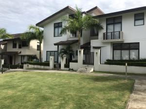 Casa En Alquileren Panama, Panama Pacifico, Panama, PA RAH: 21-9442