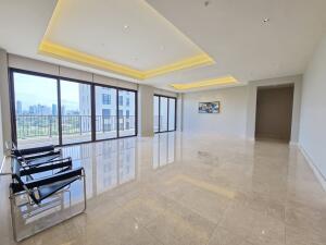Apartamento En Ventaen Panama, Santa Maria, Panama, PA RAH: 21-9447