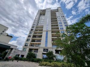 Apartamento En Alquileren Panama, Santa Maria, Panama, PA RAH: 21-9449