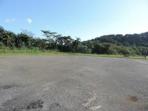 Terreno En Alquileren Arraijan, Cocoli, Panama, PA RAH: 21-9453