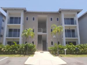 Apartamento En Ventaen Chame, Punta Chame, Panama, PA RAH: 21-9930