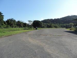 Terreno En Alquileren Arraijan, Cocoli, Panama, PA RAH: 21-9455