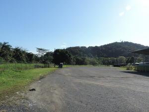 Terreno En Alquileren Arraijan, Cocoli, Panama, PA RAH: 21-9458