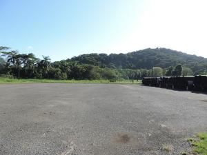 Terreno En Alquileren Arraijan, Cocoli, Panama, PA RAH: 21-9459