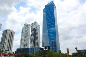 Oficina En Ventaen Panama, Costa Del Este, Panama, PA RAH: 21-9477