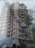 Apartamento En Ventaen Panama, La Alameda, Panama, PA RAH: 21-9469