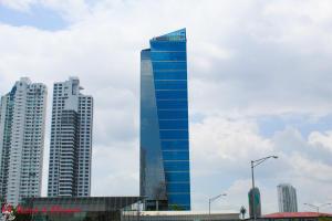 Oficina En Ventaen Panama, Costa Del Este, Panama, PA RAH: 21-9479