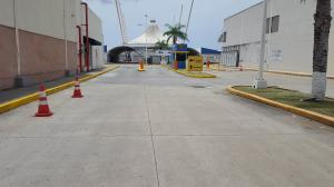 Galera En Alquileren San Miguelito, El Crisol, Panama, PA RAH: 21-9483