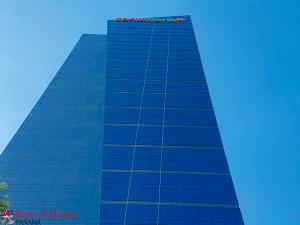 Oficina En Ventaen Panama, Costa Del Este, Panama, PA RAH: 21-9484