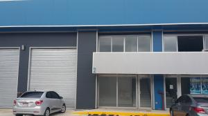 Galera En Alquileren Panama, Tocumen, Panama, PA RAH: 21-9485