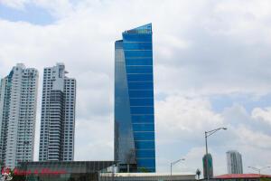 Oficina En Ventaen Panama, Costa Del Este, Panama, PA RAH: 21-9494