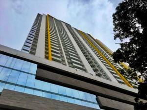 Apartamento En Ventaen Panama, Via España, Panama, PA RAH: 21-9506