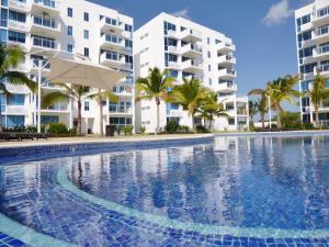 Apartamento En Ventaen Rio Hato, Playa Blanca, Panama, PA RAH: 21-9515