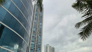 Apartamento En Ventaen Panama, Costa Del Este, Panama, PA RAH: 21-9518