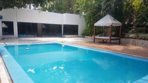 Casa En Alquileren Panama, Hato Pintado, Panama, PA RAH: 21-9519