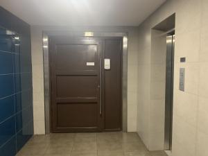 Oficina En Alquileren Panama, El Cangrejo, Panama, PA RAH: 21-9524