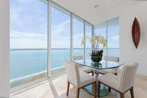 Apartamento En Ventaen Panama, Paitilla, Panama, PA RAH: 21-9523