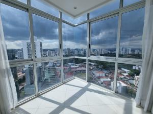 Apartamento En Ventaen Panama, San Francisco, Panama, PA RAH: 21-9663