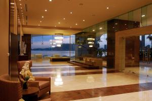 Apartamento En Ventaen Panama, Paitilla, Panama, PA RAH: 21-9528
