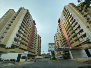 Apartamento En Alquileren Panama, Condado Del Rey, Panama, PA RAH: 21-9531