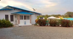 Casa En Ventaen Aguadulce, Aguadulce, Panama, PA RAH: 21-9543