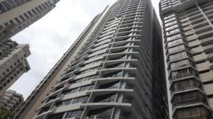 Apartamento En Alquileren Panama, Bellavista, Panama, PA RAH: 21-9544