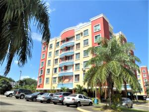 Apartamento En Ventaen Panama, Condado Del Rey, Panama, PA RAH: 21-9503