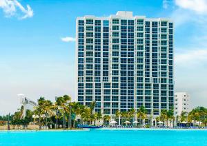 Apartamento En Ventaen Chame, Coronado, Panama, PA RAH: 21-9613