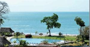 Apartamento En Ventaen Rio Hato, Playa Blanca, Panama, PA RAH: 21-9549