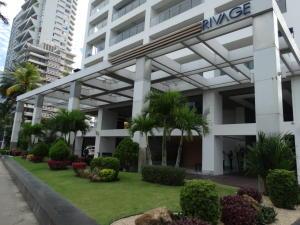Apartamento En Ventaen Panama, Avenida Balboa, Panama, PA RAH: 21-9552
