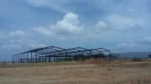 Terreno En Ventaen Panama, Tocumen, Panama, PA RAH: 21-9556