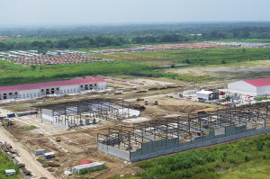 Terreno En Ventaen Panama, Tocumen, Panama, PA RAH: 21-9557