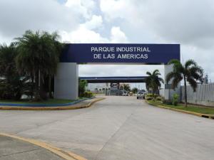 Terreno En Ventaen Panama, Tocumen, Panama, PA RAH: 21-9559