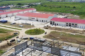 Terreno En Ventaen Panama, Tocumen, Panama, PA RAH: 21-9561
